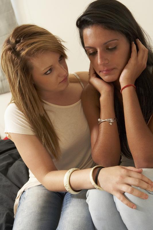 Bipolar young adults