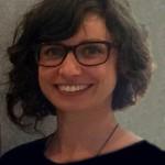 Kate Melino