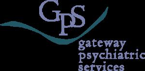 Gateway to Wellbeing