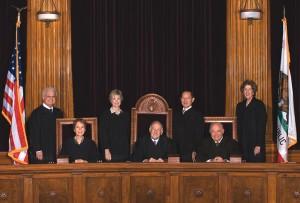 Mental Health Parity Court Decision