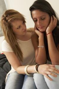 Predicting Bipolar in Adolescents