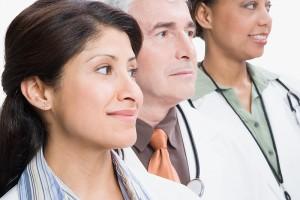 Psychiatric nurse practitioner jobs