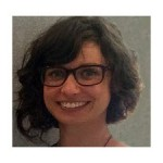 Welcome New Staff Kate Melino