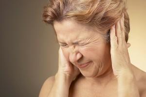 TMS for Tinnitus