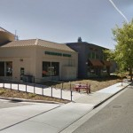 Starbucks near Mountain View Psychiatrist Office