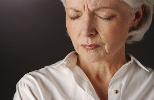 Aripiprazole for Late Life Depression