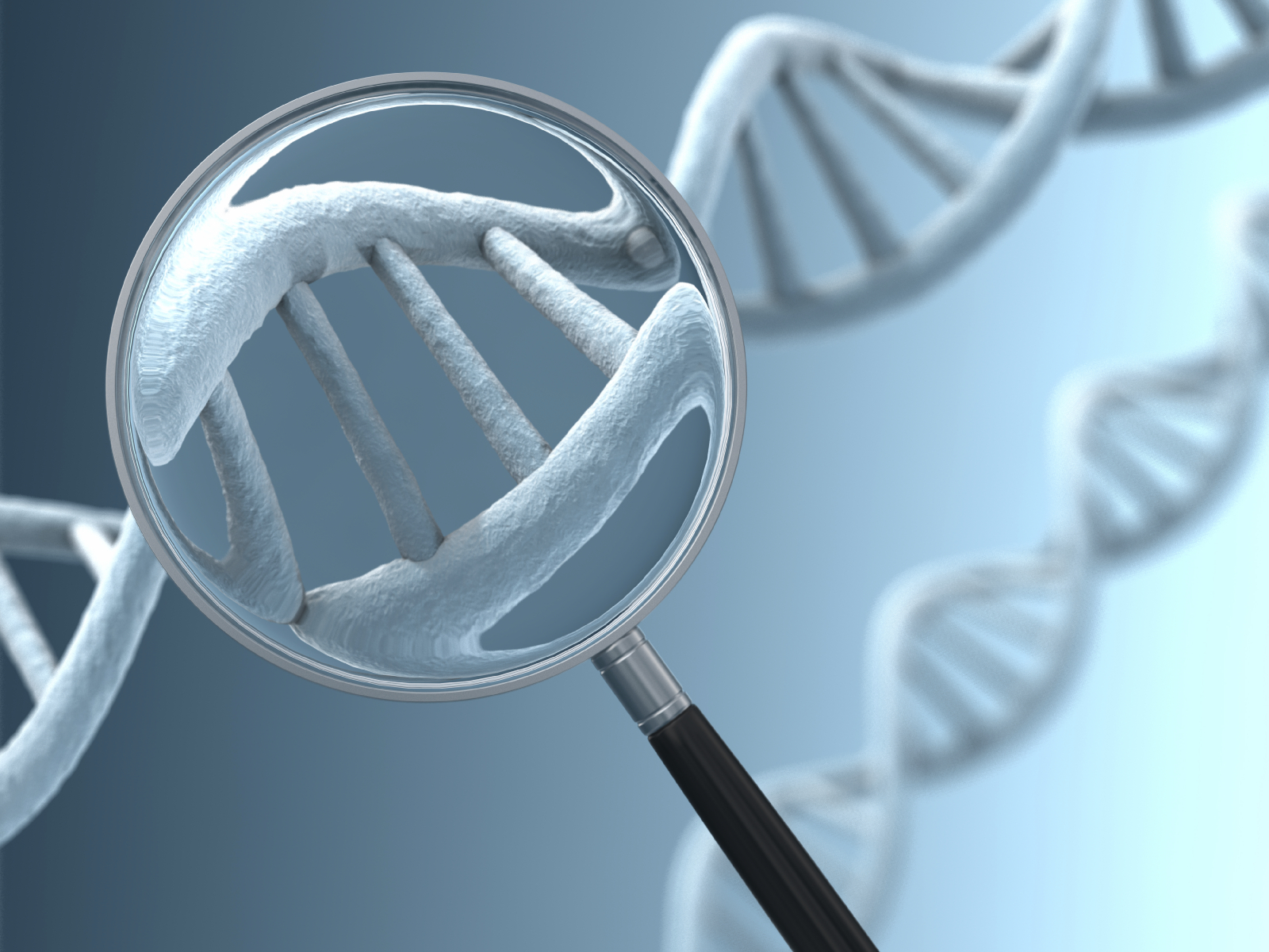 human genetic screening Genetic engineering in humans may be able to save millions of lives by finally treating hereditary diseases such as cancer and cystic fibrosis however genetic engineering will be abused by many.