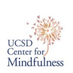 Body Mindfulness and Peak Performance Research from UCSD