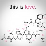 oxytocin is in humans