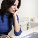 Neurocognitive Testing Online