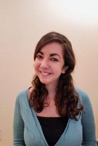 Alana Kivowitz, LCSW