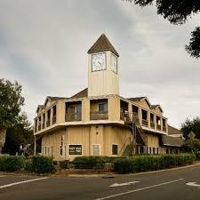 Los Altos Office